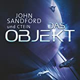 Das Objekt (audio edition)