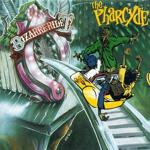 bazaar-ride-to-the-pharcyde