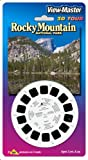 View Master: Rocky Mountain National Park
