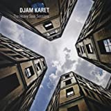 The Heavy Soul Sessions by Karet, Djam (2010-10-10)