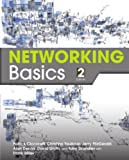 img - for Introduction to Networking Basics, 2nd Edition book / textbook / text book