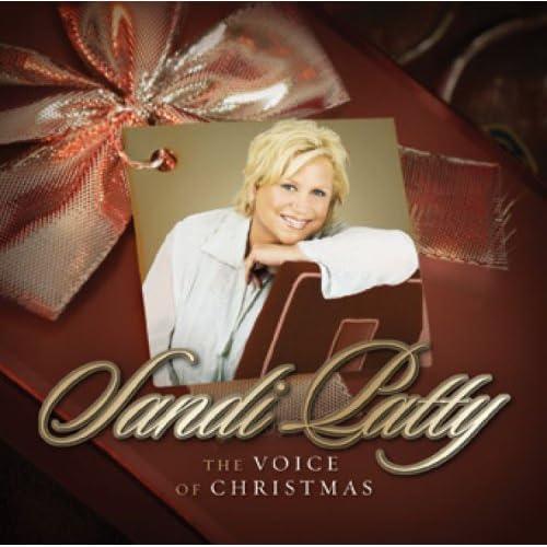 Sandi Patty - Varios Albums + Coleccionable