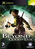 Cheapest Beyond Good & Evil on Xbox