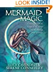 Mermaid Magic: Connecting With the En...