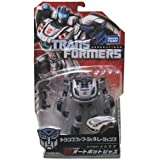 Jazz TG-02 Transformers Generations Takara Tomy Action Figure