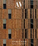 img - for AV 156 Europe, Living Together book / textbook / text book