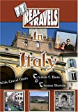 T&T's Real Travels in Italy