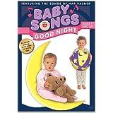 Baby Songs - Good Night ~ Hap Palmer