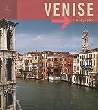 echange, troc Marion Kaminski - Venise : Art et Architecture