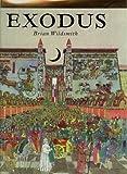 Exodus (0192790250) by Wildsmith, Brian