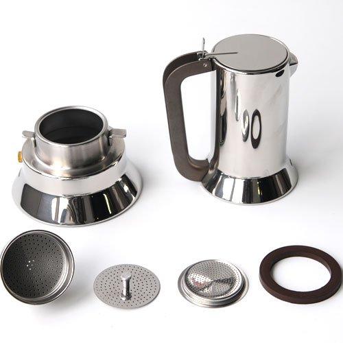 9090 by Richard Sapper 6/3 cups