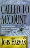 img - for Called to Account book / textbook / text book