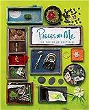 Pieces of Me: Voices of WriteGirl