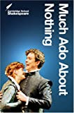 Much Ado about Nothing (Cambridge School Shakespeare)