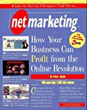 img - for NetMarketing (Net books) book / textbook / text book