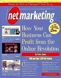 NetMarketing (Net books)