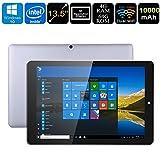 CHUWI Hi13 2-in-1 Tablet PC, 13.5