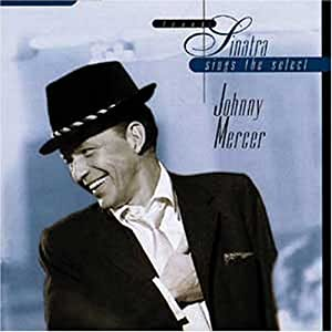 Sings the Select Johnny Mercer