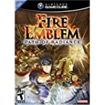 Fire Emblem Path of Radiance (vf)