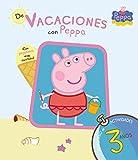 3 A�os. Vacaciones Con Peppa (PEPPA PIG)