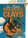 Breaking Clays: Target Tactics, Tips...