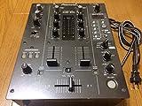 Pioneer DJM/DJミキサー DJM-400