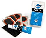 Sports & Outdoors Online Shop Ranking 4. Park Tool VP-1 Vulcanizing Patch Kit (Single)