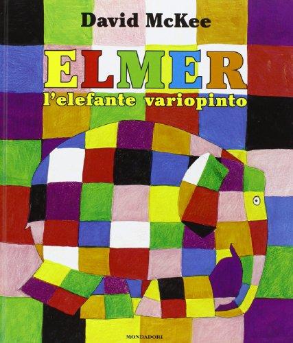 elmer-lelefante-variopinto