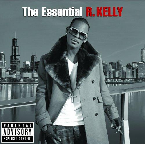 R.kelly - R. - Zortam Music
