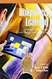 img - for Ubiquitous Learning: Strategies for Pedagogy, Course Design, and Technology book / textbook / text book
