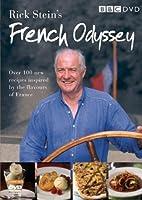 Rick Stein's French Odyssey