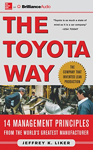 the-toyota-way-14-management-principles-from-the-worlds-greatest-manufacturer