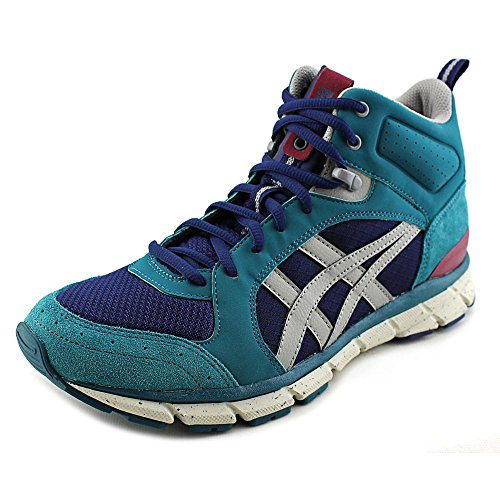 Onitsuka Tiger by Asics Harandia MT Synthétique Baskets