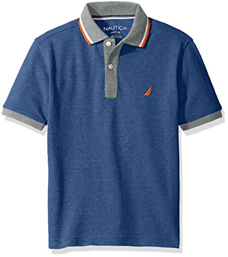 nautica-little-boys-short-sleeve-buoy-polo-with-tipped-collar-dark-blue-4t
