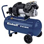 Einhell BT-AC 400/50 Kit  Kompressoren-Set