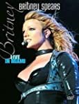 Britney Spears : Live in Maimi 2004 ~...