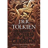 The Legend of Sigurd and Gudr�nby J R R Tolkien