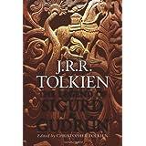 The Legend of Sigurd and Gudr�nby J R R Tolkien