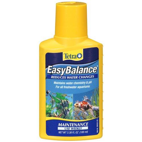 3.38-Oz Easybalance Fish-Aquatic-Pets, Freshwater Vitamins Minerals