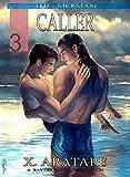 Caller (M/M, Gay Merman Romance) (The Merman Book 3)