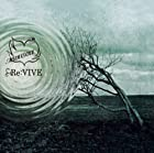 Re:VIVE