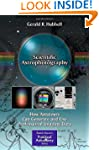Scientific Astrophotography: How Amat...