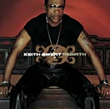 Keith Sweat Rebirth