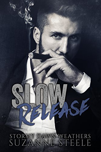 slow-release-english-edition