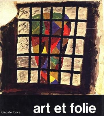 Art Et Folie