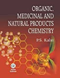 img - for Pharmaceutical, Medicinal and Natural Product Chemistry book / textbook / text book