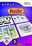 echange, troc Puzzler Collection