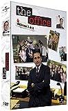 echange, troc The office (US) - saison 1 & 2