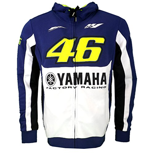 valentino-rossi-vr46-m1-yamaha-factory-racing-team-moto-gp-hoodie-official-2016