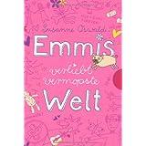 """Emmis Welt, Band 1: Emmis verliebtvermopste Weltvon """"Susanne Oswald"""""""